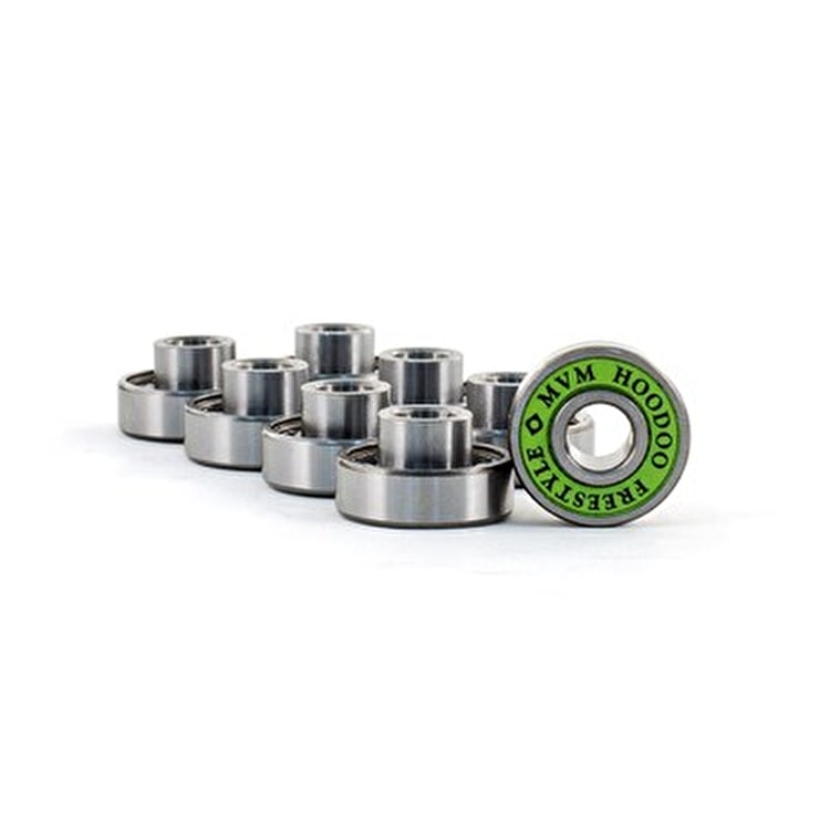 Mindless Voodoo Hoodoo Freeride Bearings