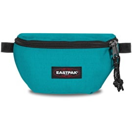 Eastpak Springer Bum Bag - Surf Blue