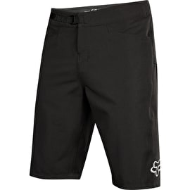 Fox Ranger Cargo Shorts - Black