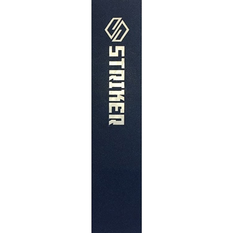 Striker Cut Out Grip Tape