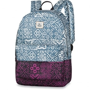 Dakine 365 Pack 21L Backpack - Kapa