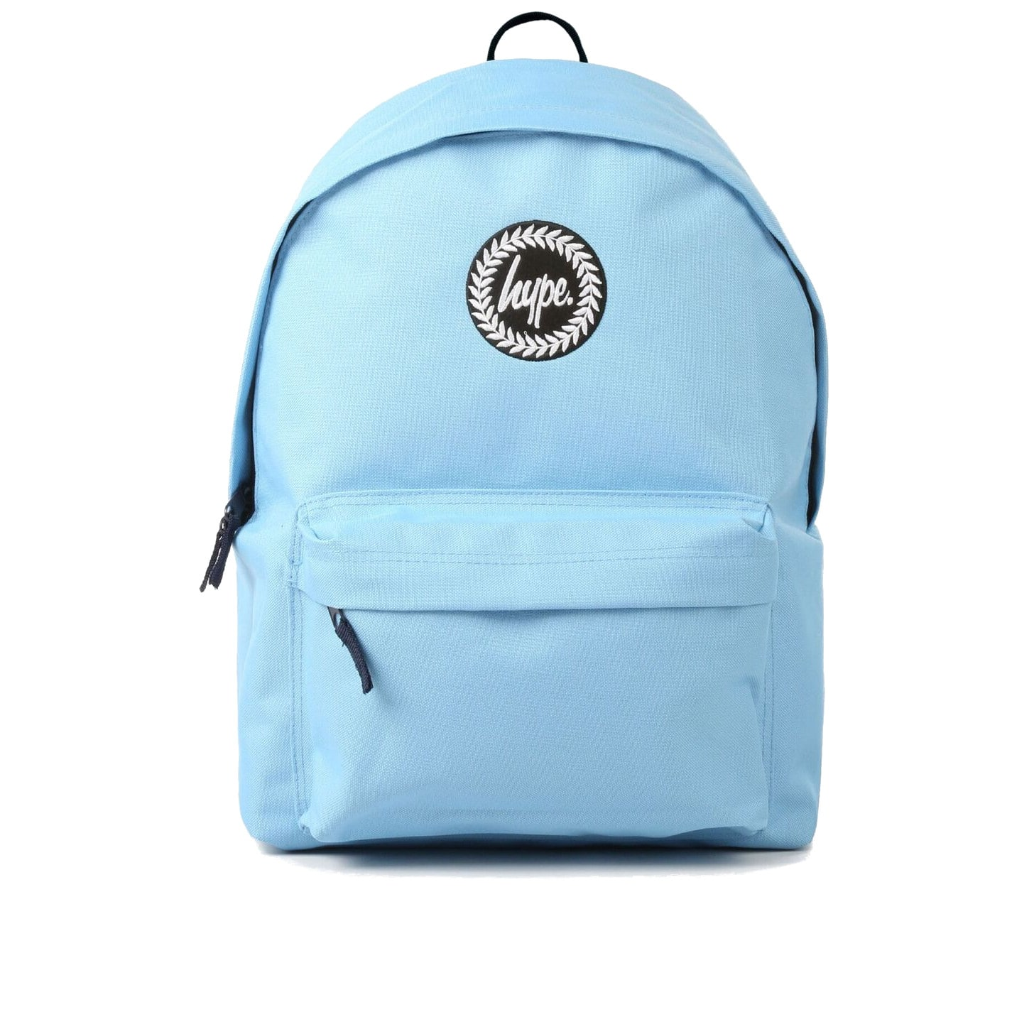 Hype Backpack Baby Pink- Fenix Toulouse Handball 788f905104c8b