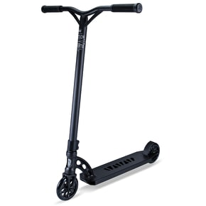 MGP VX7 Extreme X Complete Scooter - Black
