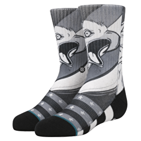 Stance Talon Socks