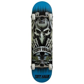 Tony Hawk 540 Series Skateboard - Banner 7.75