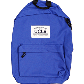 UCLA Tracy Backpack - Princess Blue