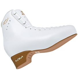 Edea Chorus Figure Ice Skate Boot