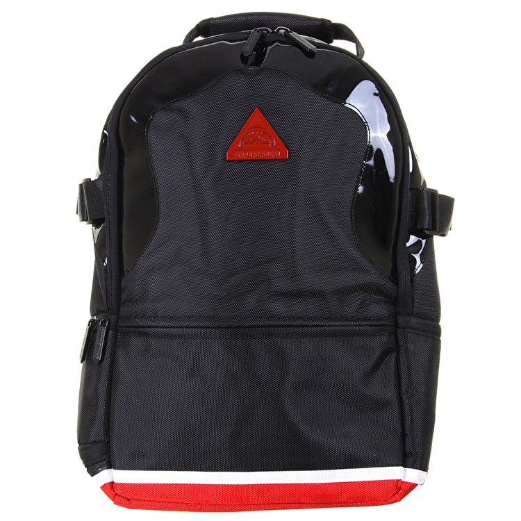 Sprayground Sport Rython Backpack