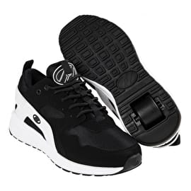 Heelys Force - Black/White
