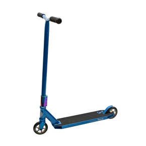 Flavor Essence V2 Complete Scooter - Blue