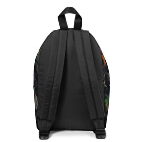 Eastpak Orbit Backpack - Brize Leaf