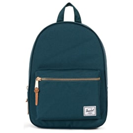 Herschel Grove X-Small Backpack - Deep Teal