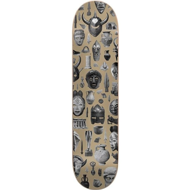 Darkstar Relic Skateboard Deck 8.25""