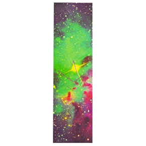 Blunt Envy Griptape - Galaxy Green