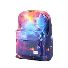 Spiral OG Prime Backpack - Cosmic Galaxy