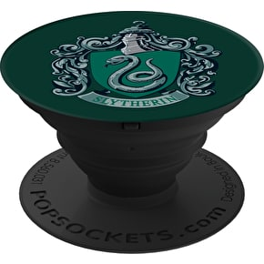 PopSocket - Slytherin