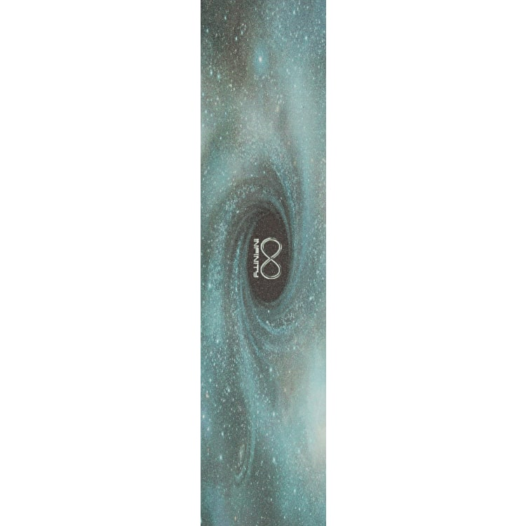 Infinity Supernova Scooter Grip Tape