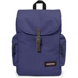 Eastpak Austin Backpack - Vital Purple