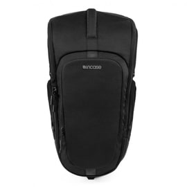 Incase Sport Field Bag Lite Backpack - Black