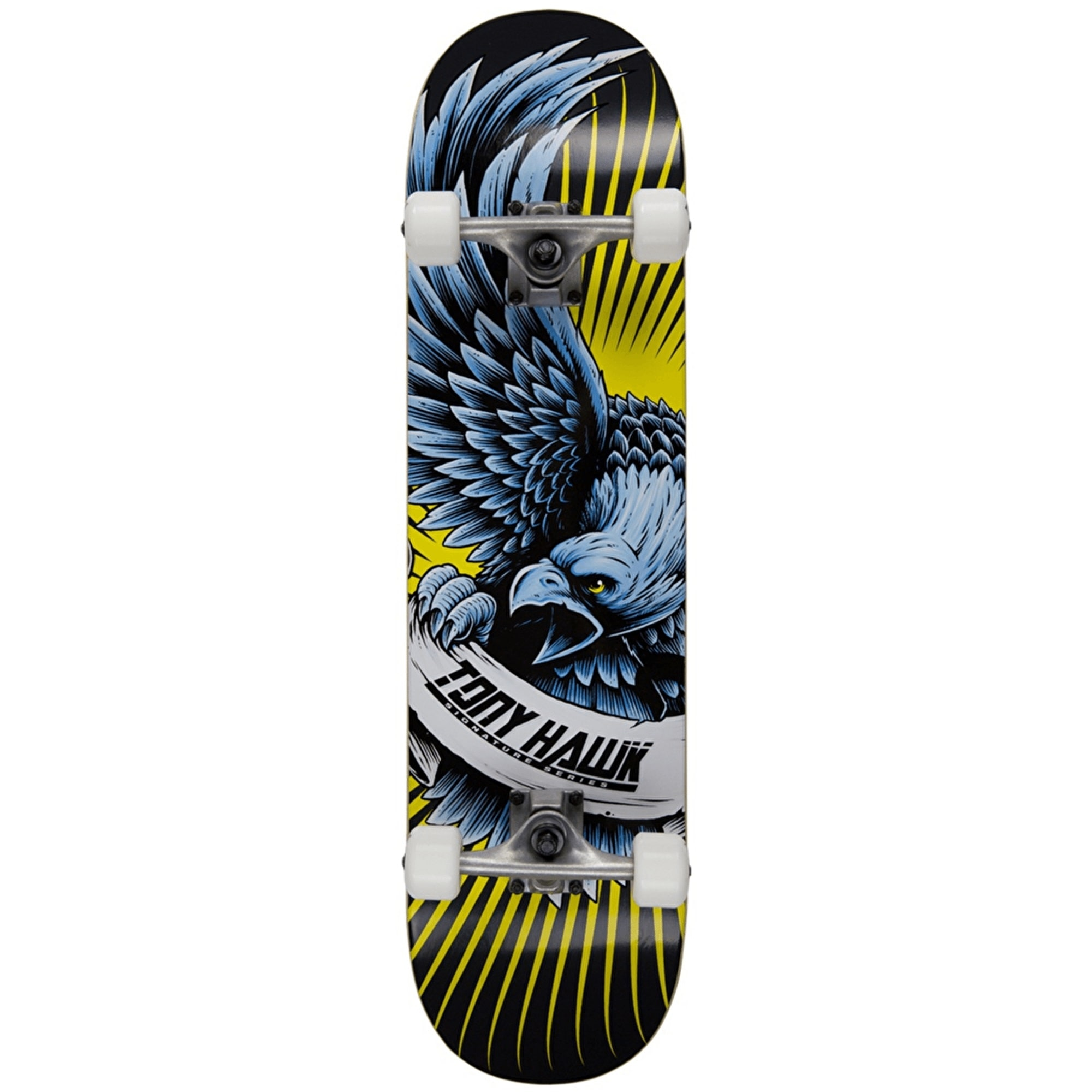Decks  BIRDHOUSE SKATEBOARDS