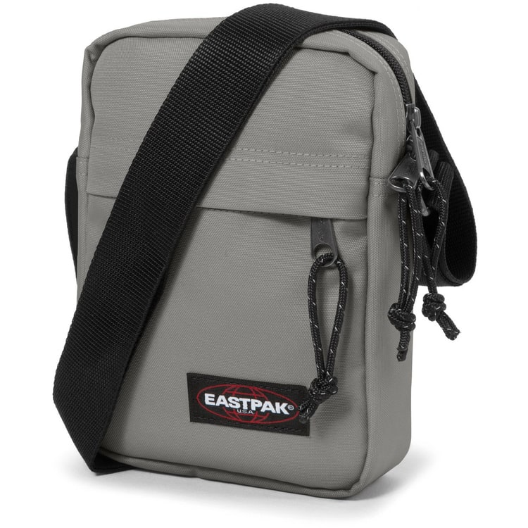 Eastpak The One Shoulder Bag - Silky Grey