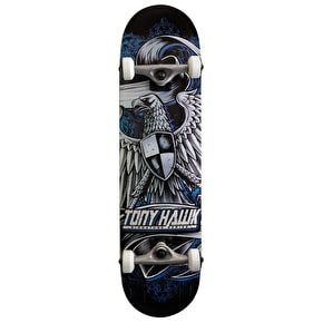 Tony Hawk 900 Series Skateboard - Shield 7.875