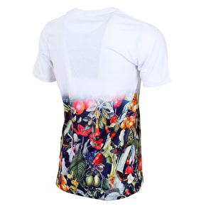 Hype Fruit Orchard Fade T-Shirt