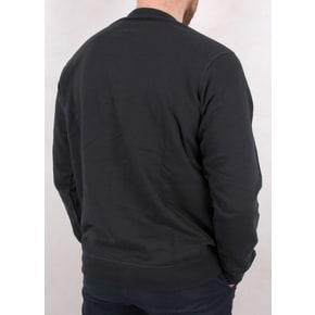 Dickies Washington Crewneck - Dark Navy