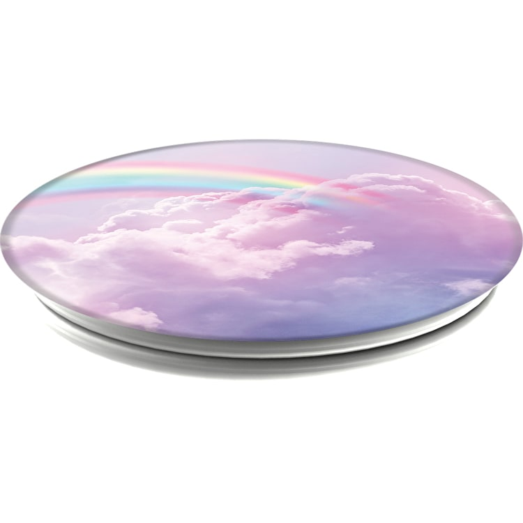 PopSockets Grip - Rainbow Connection