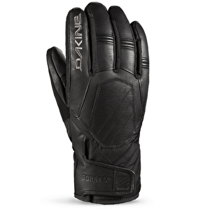 Dakine Cobra Gloves - Black