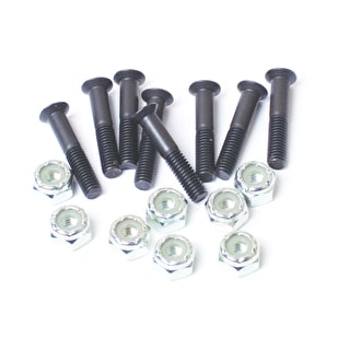Element Thriftwood Truck Bolts - 7/8