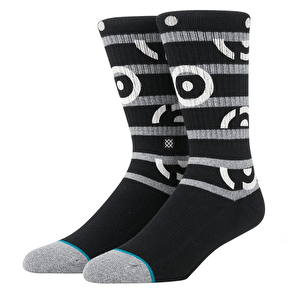 Stance Tactics Socks