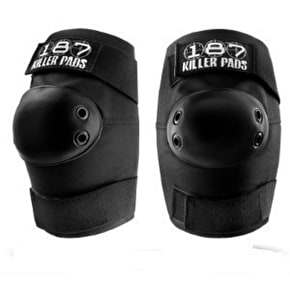 187 Killer Elbow Pads - Extra Large (B-Stock)