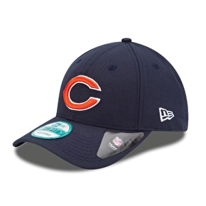 New Era Chicago Bears NFL The League 9FORTY - Blue