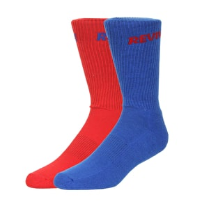 ReVive 3D Socks