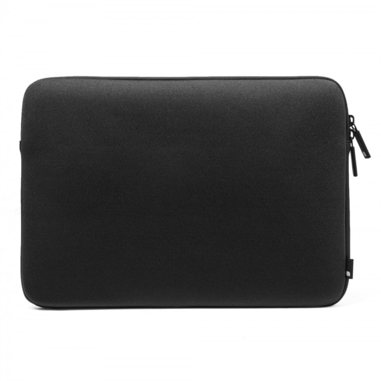 "Incase Neoprene Classic Sleeve For MacBook 12"" - Black"