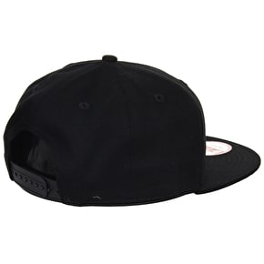 New Era 9Fifty NY Flawless Logo Snapback Cap