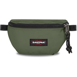 Eastpak Springer Bum Bag - Current Khaki