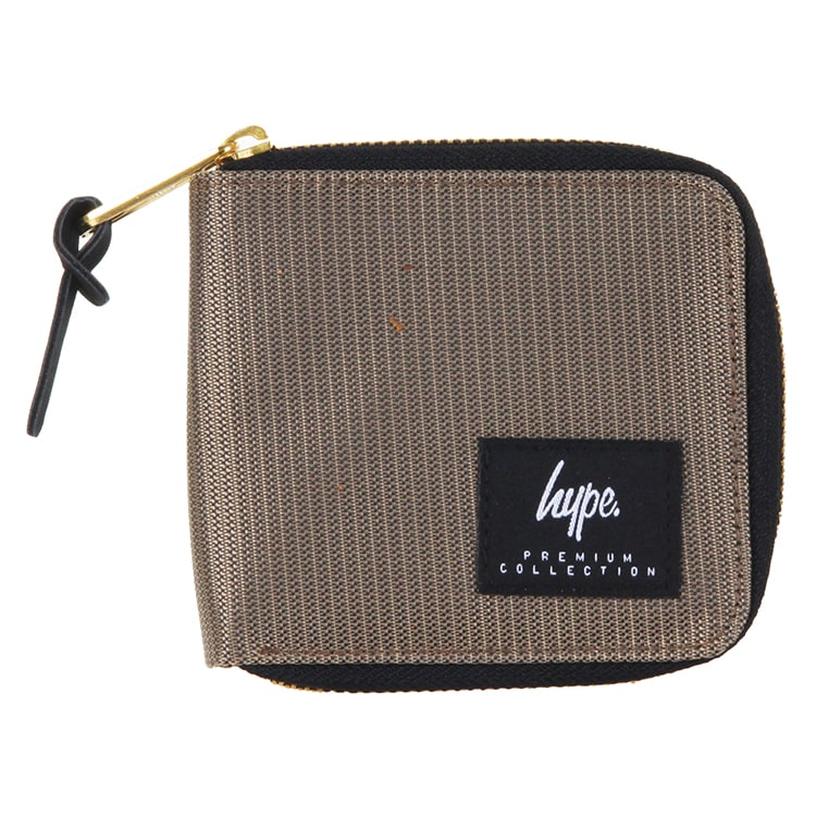 Hype Stansfield Wallet