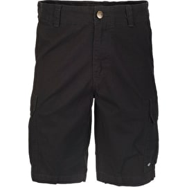 Dickies New York Shorts - Black