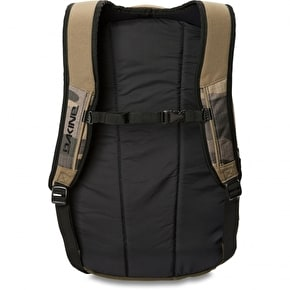 Dakine Campus 33L Backpack - Fieldcamo
