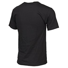 Primitive Cultivated OG T-Shirt - Black
