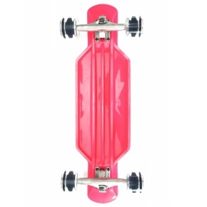 Maui and Sons Skateboard - Plastic FreeRide Halcyon Beach