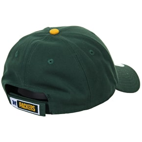New Era The League 9forty Green Bay Packers Cap