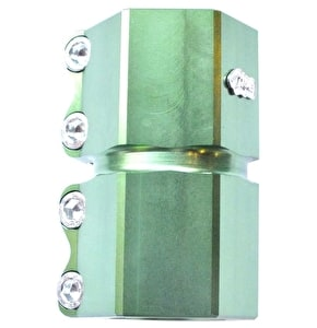 Drone Hive SCS Compression Clamp - Green