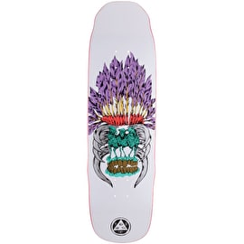 Welcome Sheep Of A Feather  Skateboard Deck 9