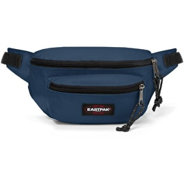Eastpak Doggy Bum Bag - Noisy Navy