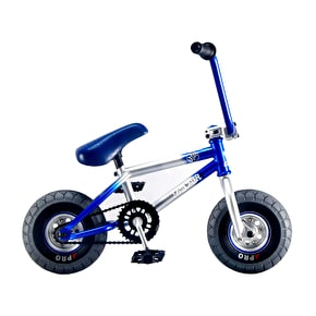 Rocker IROK Mini BMX - 337