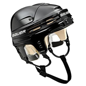 Bauer 4500 Hockey Helmet - Black