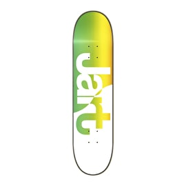 Jart Acid Skateboard Deck
